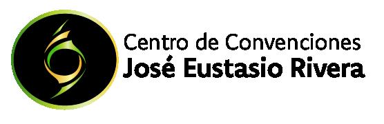 Centro de Convenciones José Eustasio Rivera